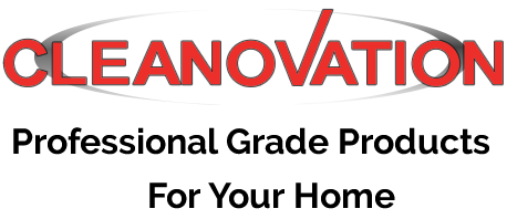 Cleanovation